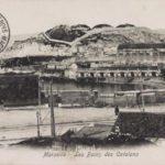 Le CVBC club historique