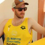 Club-debeach-volley-des-catalans-54
