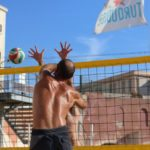 Club de beach-volley des catalans