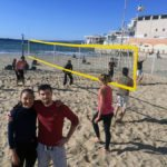 Ecole-beach-volley-marseille-adultes