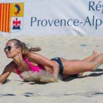 Partenaires-beach-volley-CVBC-10