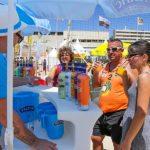 Partenaires-beach-volley-CVBC-11