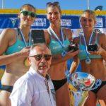 Partenaires-beach-volley-CVBC-14