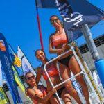 Partenaires-beach-volley-CVBC-16