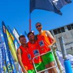Partenaires-beach-volley-CVBC-17