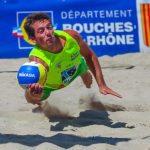 Partenaires-beach-volley-CVBC-20