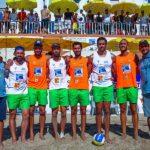 Partenaires-beach-volley-CVBC-22