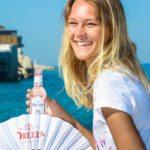 Partenaires-beach-volley-CVBC-27