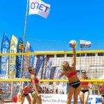 Partenaires-beach-volley-CVBC-28