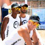 Partenaires-beach-volley-CVBC-31