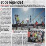 Presse-CVBC-LaProvence-11JUillet