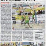 Presse-CVBC