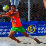 beach-volley-tournois-pro-14