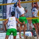 beach-volley-tournois-pro-15