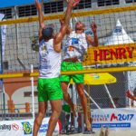 beach-volley-tournois-pro-16