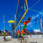 beach-volley-tournois-pro-17