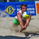 beach-volley-tournois-pro-18
