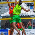 beach-volley-tournois-pro-19