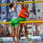 beach-volley-tournois-pro-20