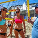beach-volley-tournois-pro-21