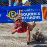 beach-volley-tournois-pro-22