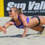 beach-volley-tournois-pro-25
