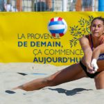 beach-volley-tournois-pro-26