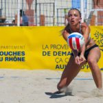 beach-volley-tournois-pro-28