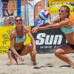 beach-volley-tournois-pro-29