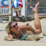 beach-volley-tournois-pro-30