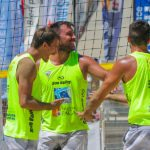 beach-volley-tournois-pro-31