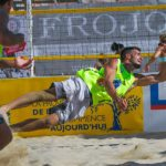 beach-volley-tournois-pro-32