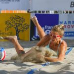 beach-volley-tournois-pro-33