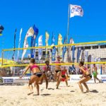 beach-volley-tournois-pro-34
