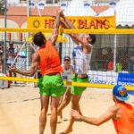 beach-volley-tournois-pro-35