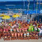 beach-volley-tournois-pro-37