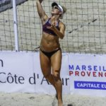 beach-volley-tournois-pro-38