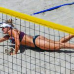beach-volley-tournois-pro-39