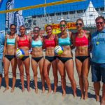beach-volley-tournois-pro-42