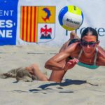beach-volley-tournois-pro-43