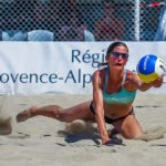 beach-volley-tournois-pro-44