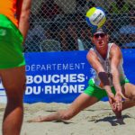 beach-volley-tournois-pro-46