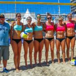 beach-volley-tournois-pro-48