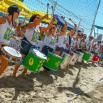 beach-volley-tournois-pro-49