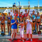 beach-volley-tournois-pro-52