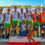 beach-volley-tournois-pro-53