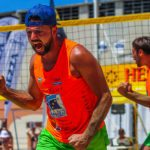 beach-volley-tournois-pro-54