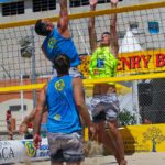beach-volley-tournois-pro-7