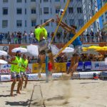 beach-volley-tournois-pro-8