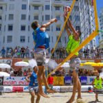 beach-volley-tournois-pro-9